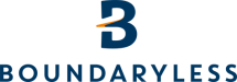 Boundaryless_logo_fc